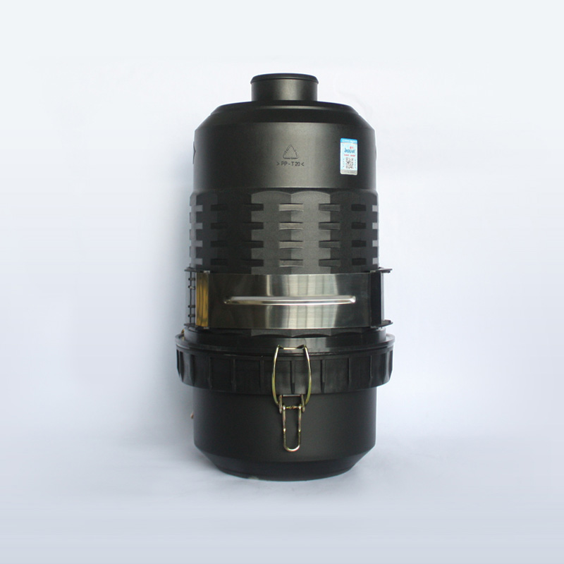 变频空压机省电吗?空压机怎么才能节能省电?