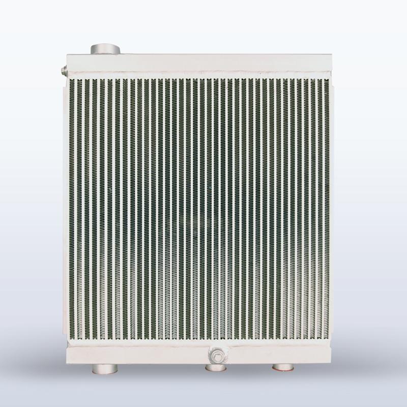 捷豹变频空压机和普通空压机的区别有哪些?